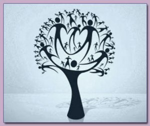 Ancestral_Family_Tree